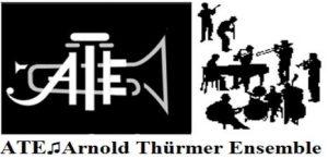 ATE - Arnold Thürmer Ensemble
