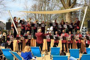 Förde-Blasorchester Kiel