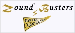 Zound Busters